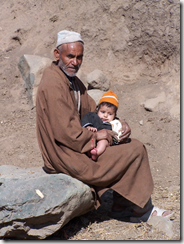 kashmir generations