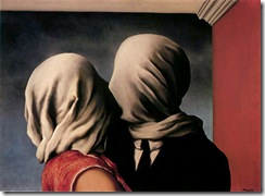 magritte-lovers